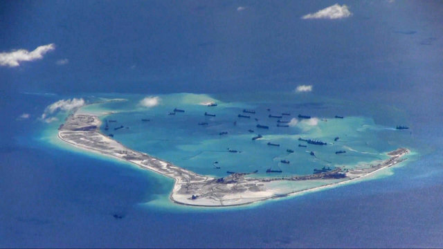 give-them-a-bloody-nose-xi-pressed-for-stronger-south-china-sea-response-1