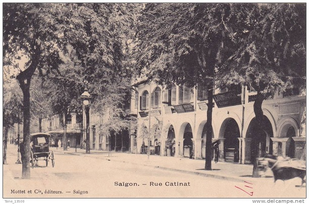 then-and-now-a-touch-of-french-class-down-saigon-street-15
