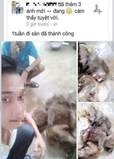 facebook-post-helps-vietnamese-police-track-down-monkey-murderer