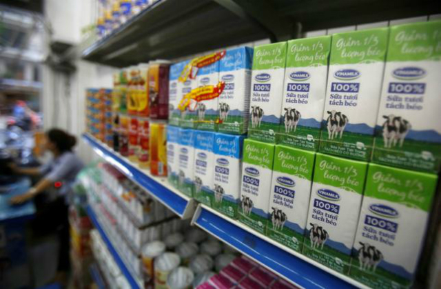 vinamilk-aims-to-generate-half-of-its-revenue-overseas-in-the-next-5-years