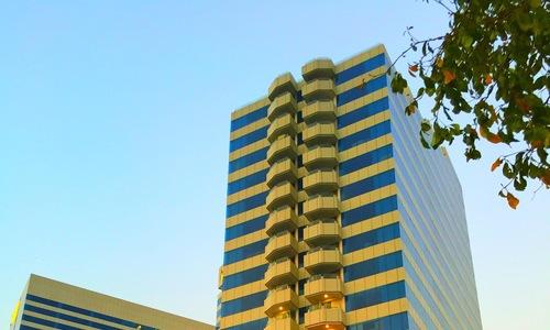 Vietnamese real estate group opens five-star hotel complex in Myanmar