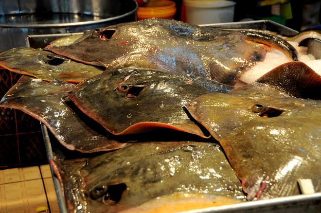 saigons-seafood-kingdom-by-night-2