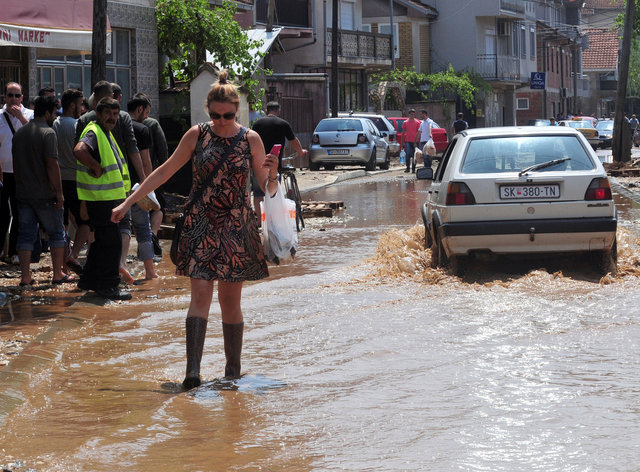 macedonia-declares-state-of-emergency-after-21-die-in-flash-floods-4