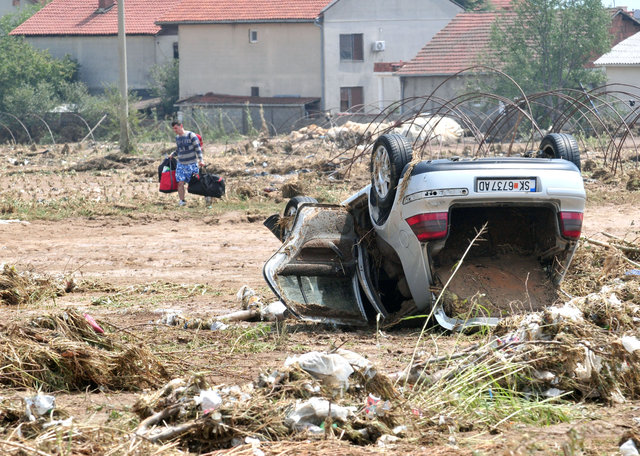 macedonia-declares-state-of-emergency-after-21-die-in-flash-floods-3
