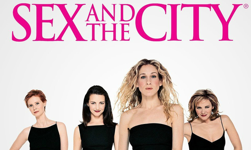 A long time to wait: 'Sex and the City' quietly returns to Vietnam