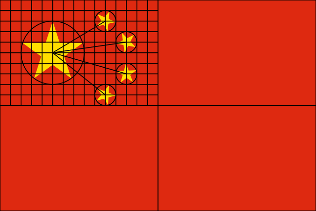 rio-used-chinese-flag-withthe-stars-incorrectly-positioned-1