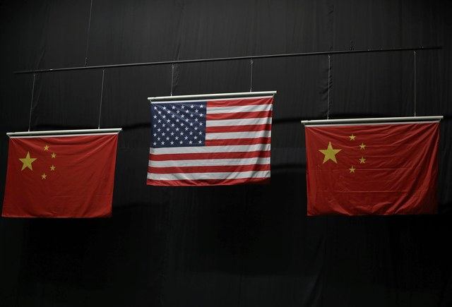rio-used-chinese-flag-withthe-stars-incorrectly-positioned