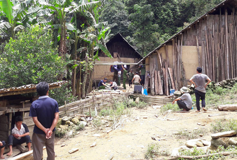 four-family-members-brutally-murdered-in-northern-vietnam
