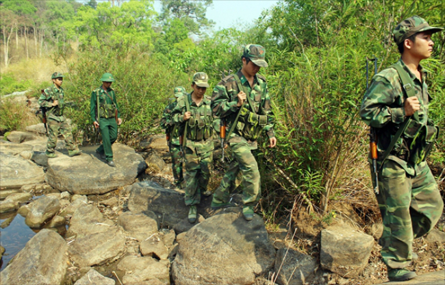 drug-trafficking-and-commercial-fraud-rife-at-vietnam-laos-border