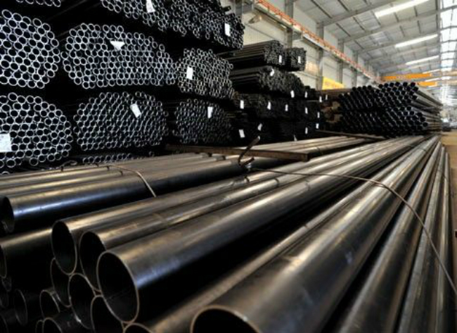 chinese-steel-tagged-with-vietnamese-labels-to-avoid-high-eu-taxes