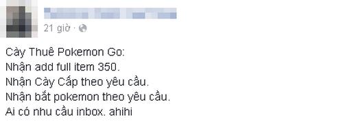 dich-vu-cay-thue-pokemon-go-voi-gia-tu-3000-dong