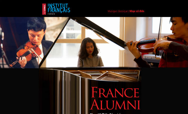 classical-concert-france-alumni