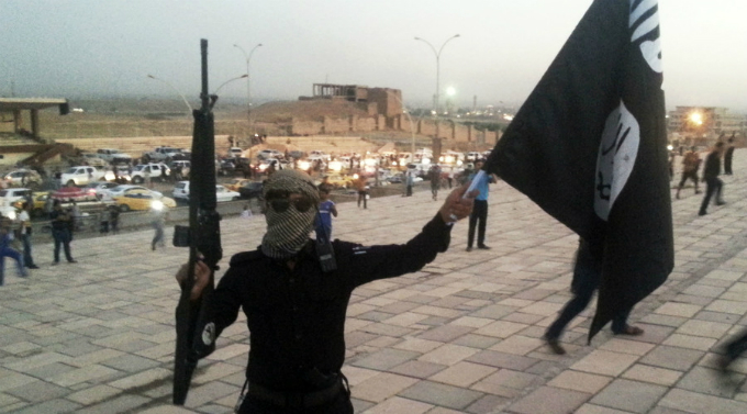 islamic-state-threatens-to-attackmiss-universe-contest