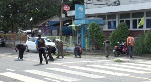 thai-authorities-had-intelligence-of-pending-attacks