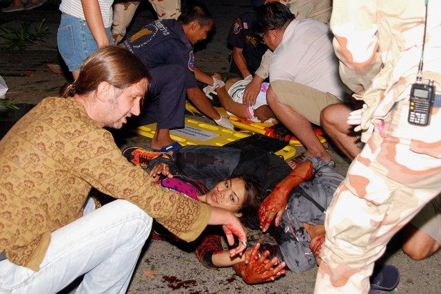 thai-authorities-had-intelligence-of-pending-attacks-1