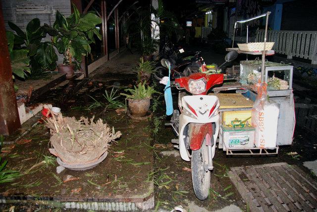 thai-authorities-had-intelligence-of-pending-attacks-2