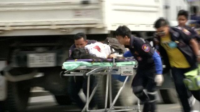 thai-authorities-had-intelligence-of-pending-attacks-3