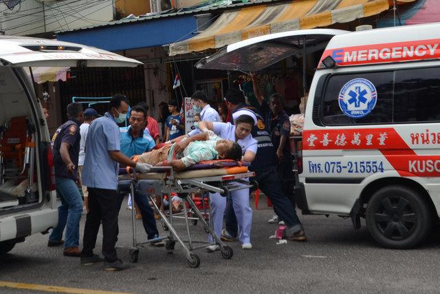 thai-authorities-had-intelligence-of-pending-attacks-4