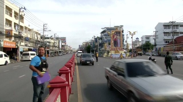 thai-authorities-had-intelligence-of-pending-attacks-5