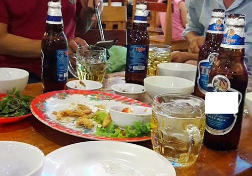 da-nang-could-ban-alcohol-sales-after-10-pm