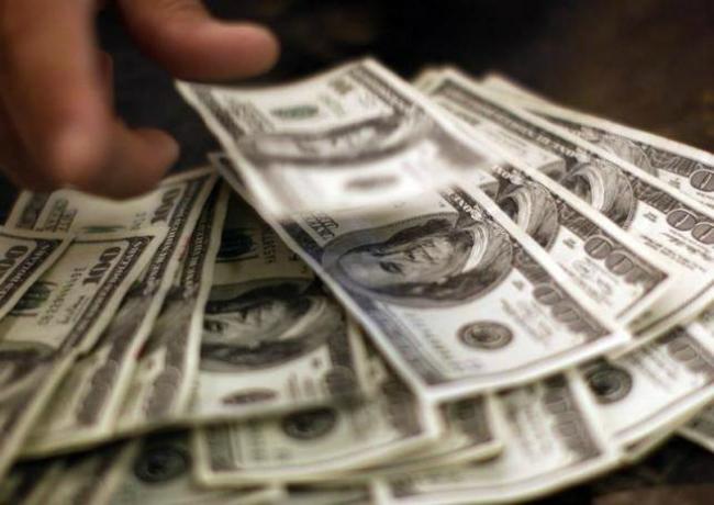overseas-remittances-hit-25-bln-in-hcm-city