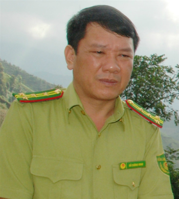 vietnam-official-guns-down-2-provincial-leaders-before-shooting-himself-2