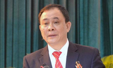 vietnam-official-guns-down-2-provincial-leaders-before-shooting-himself