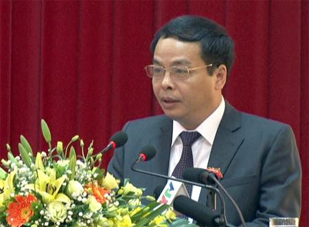 vietnam-official-guns-down-2-provincial-leaders-before-shooting-himself-1