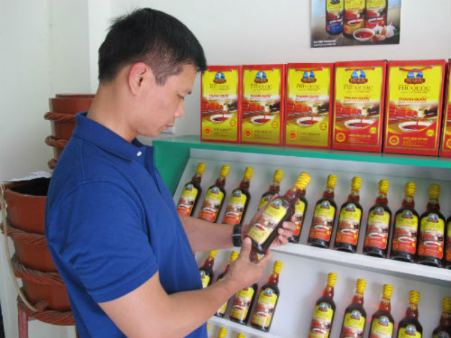 thai-and-chinese-firms-steal-vietnamese-brands-to-export-to-us-eu