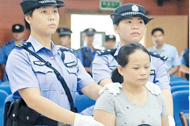 china-upholds-death-sentence-for-vietnamese-baby-trafficker