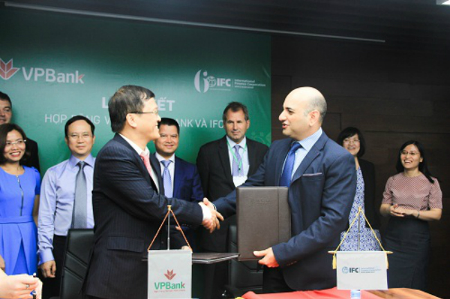 world-banks-financing-arm-bankrolls-vietnamese-bank-to-support-smes