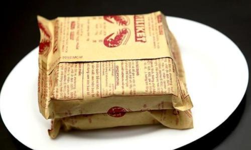 miliket-the-fallen-king-of-vietnamese-noodles