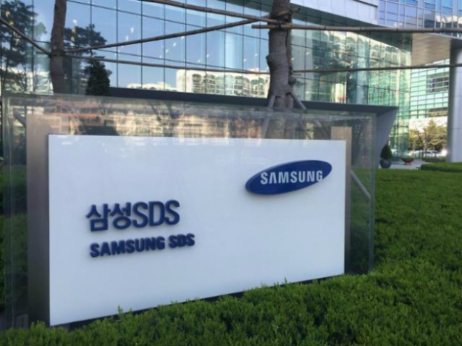 samsung-to-stretch-out-into-vietnams-aviation-logistics-sector