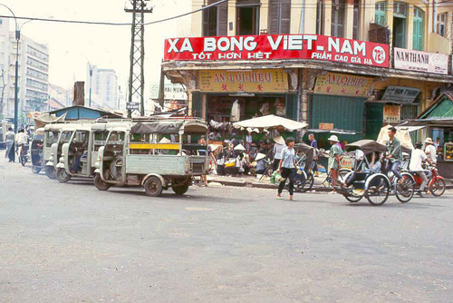saigon-of-the-1960s-the-tale-of-lambros-1