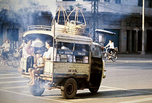 saigon-of-the-1960s-the-tale-of-lambros-6