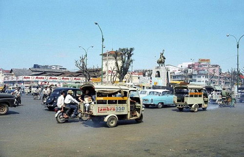 saigon-of-the-1960s-the-tale-of-lambros