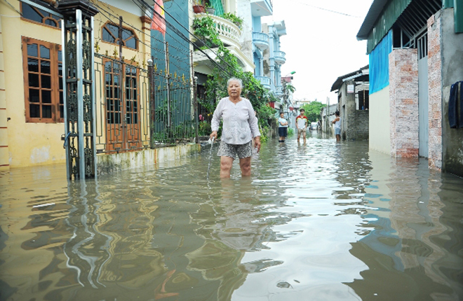 northern-vietnam-drowned-by-heavy-rains-1