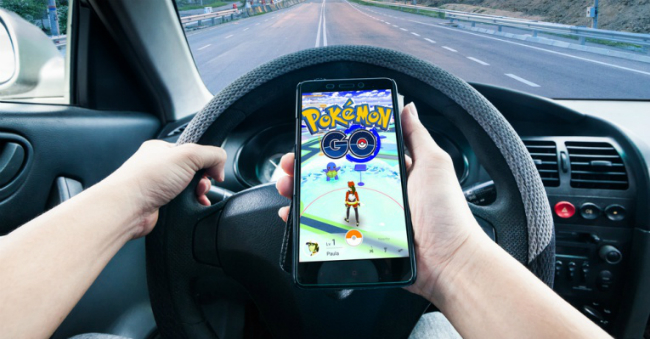 vietnamese-woman-killed-in-pokemon-go-related-accident-in-japan