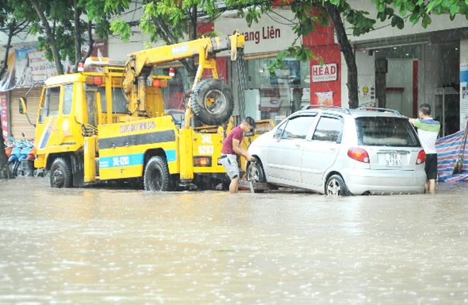 northern-vietnam-drowned-by-heavy-rains-2