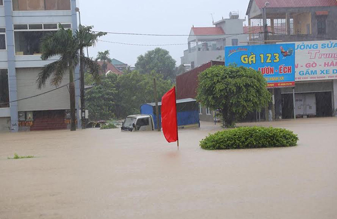 northern-vietnam-drowned-by-heavy-rains-6