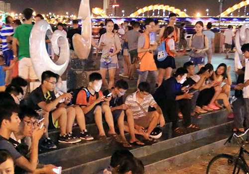 vietnams-biggest-central-city-bans-pokemon-go-at-public-offices