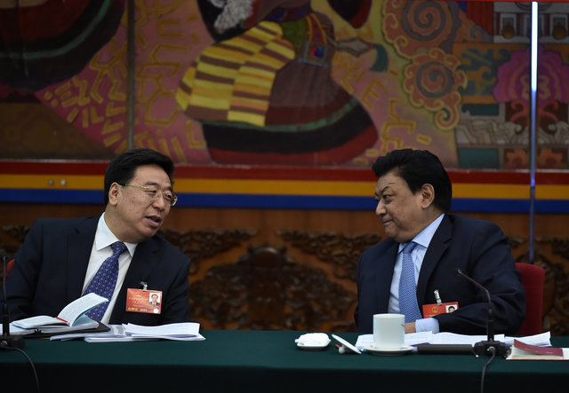 chinas-xi-reshuffles-key-party-posts-ahead-of-congress-2