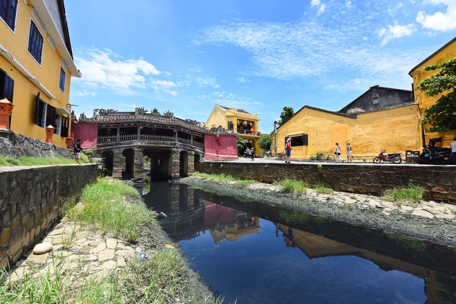 hoi-an-plans-to-dismantle-iconic-400-year-old-bridge