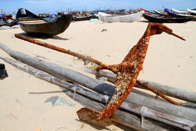 vietnamese-fishermen-remain-stuck-onshore-4-months-after-formosa-disaster-1