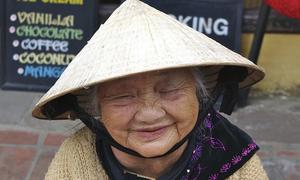 10 random truths about Vietnam