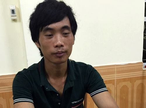 vietnam-police-track-down-multiple-murder-suspect-after-month-on-the-run