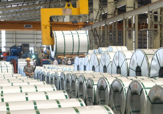 vietnam-slaps-high-anti-dumping-tariffs-on-imported-galvanized-steel