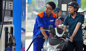 Vietnam continues to raise pump prices
