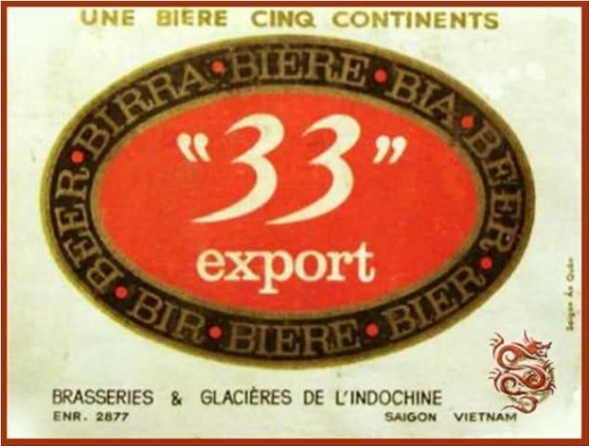 booze-cars-planes-and-hotels-century-old-french-brands-in-vietnam-2