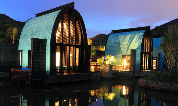 vietnam-resort-spa-named-best-in-asia